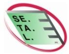 Composite-Setal-1