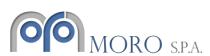 logo_moro_big